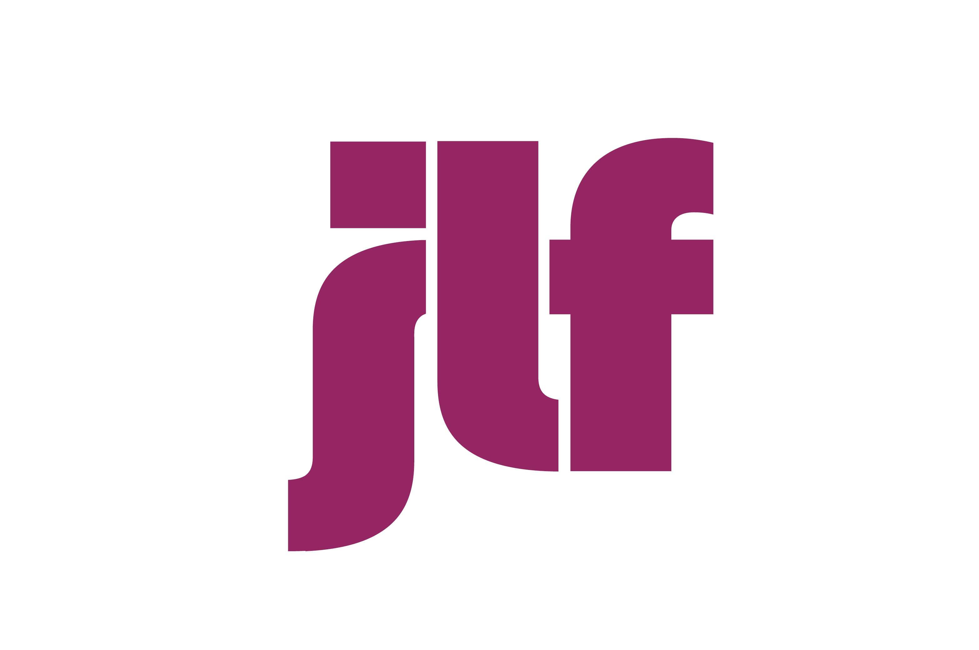 Jewish Learning Fellowship  - MTWTF